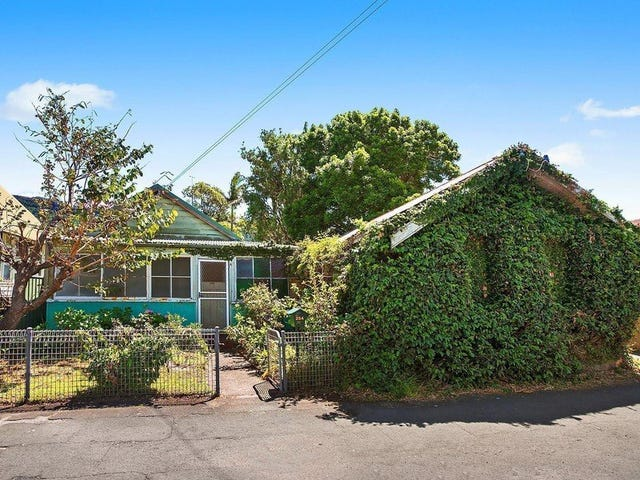 254 Lawrence Hargrave Drive, Thirroul, NSW 2515