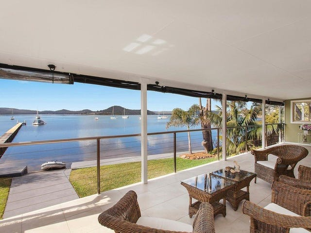 2 Brisbane Water Drive, Koolewong, NSW 2256
