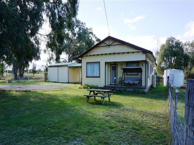 78 Red Hill Road, Bowning, NSW 2582