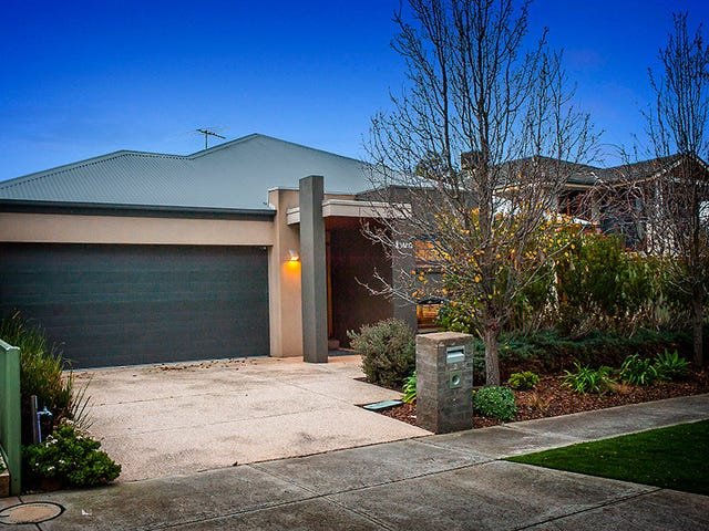 2 Lilac Court, Wyndham Vale, Vic 3024