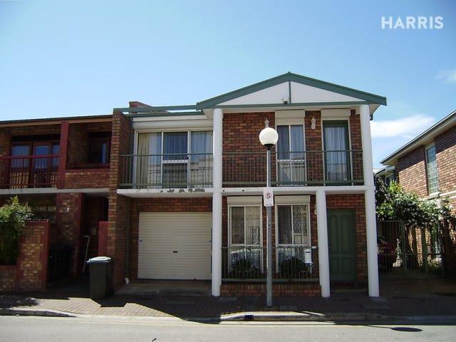 10 Hume Street, Adelaide, SA 5000
