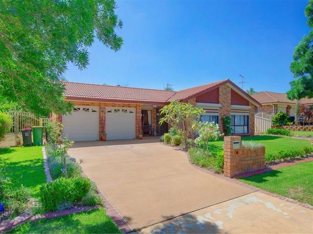 107 - 109 Linden Crescent, Cranebrook, NSW 2749