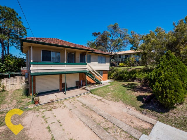 37 Henty Street, Woodridge, Qld 4114