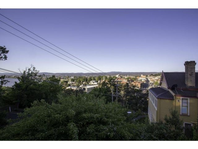 315 Brisbane Street, Launceston, Tas 7250