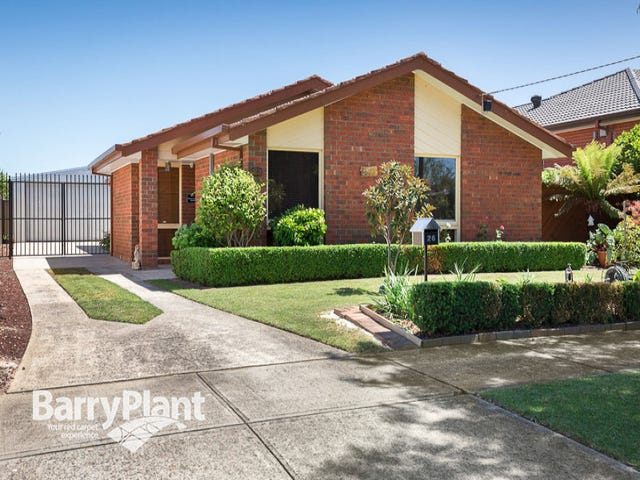 26 Malmo Court, Keysborough, Vic 3173
