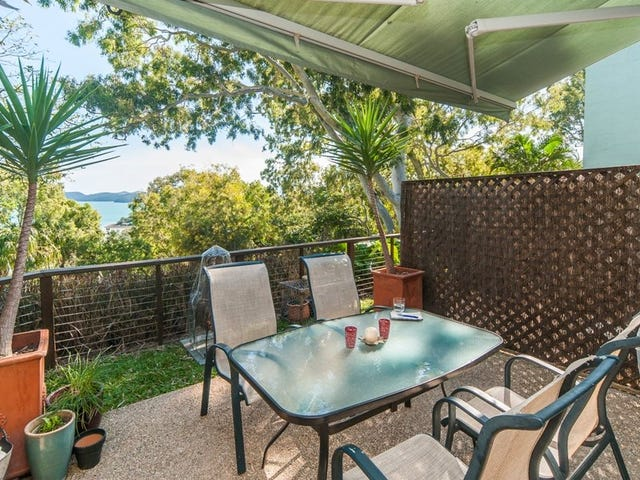 13 Sunset Waters, 3 Banksia Court, Hamilton Island, Qld 4803
