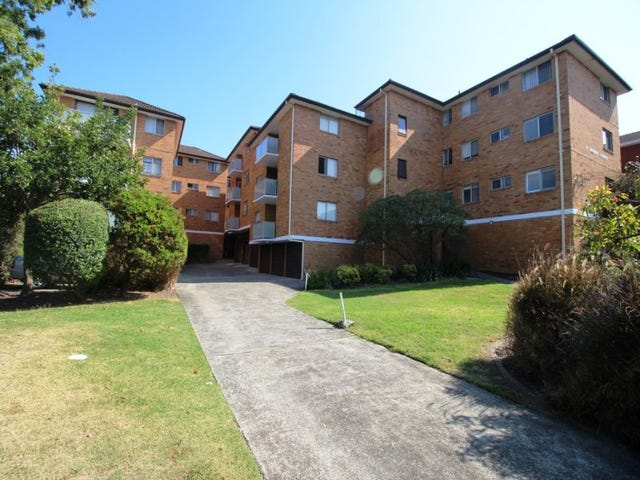 14/5 Stansell Street, Gladesville, NSW 2111