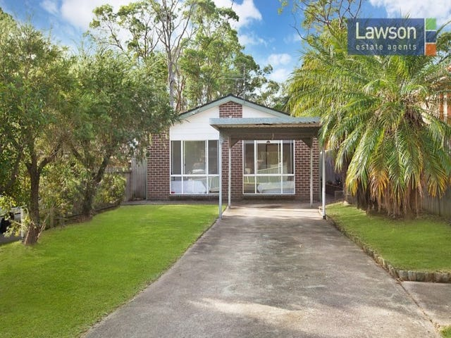 11 Wood Street, Bonnells Bay, NSW 2264