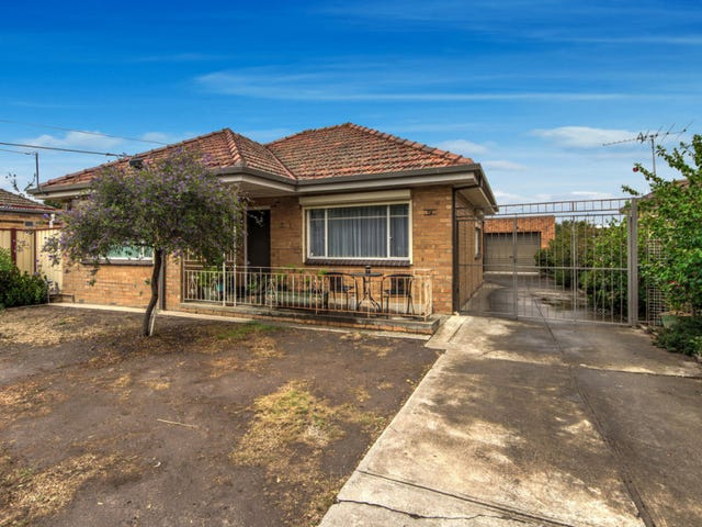 9 James Street, St Albans, Vic 3021