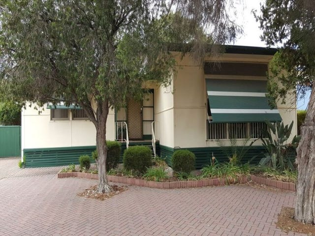 44  Dundee Ave, Holden Hill, SA 5088