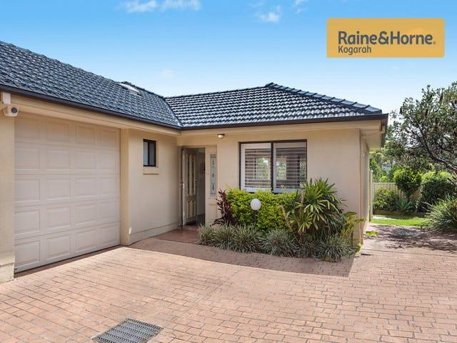 4/7-9 Orpington Street, Bexley, NSW 2207