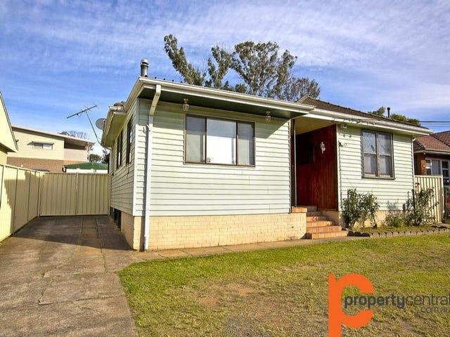 98 Jamison Road, South Penrith, NSW 2750