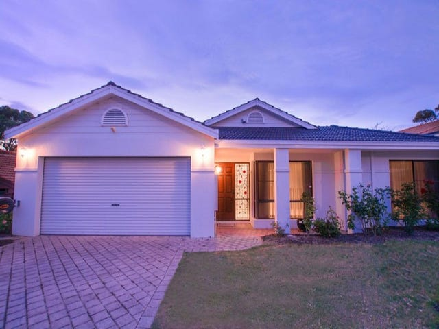 7 Mitcham Street, Wembley Downs, WA 6019