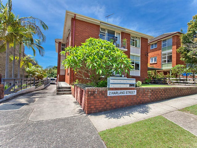 2/2 Harland Street, Fairlight, NSW 2094