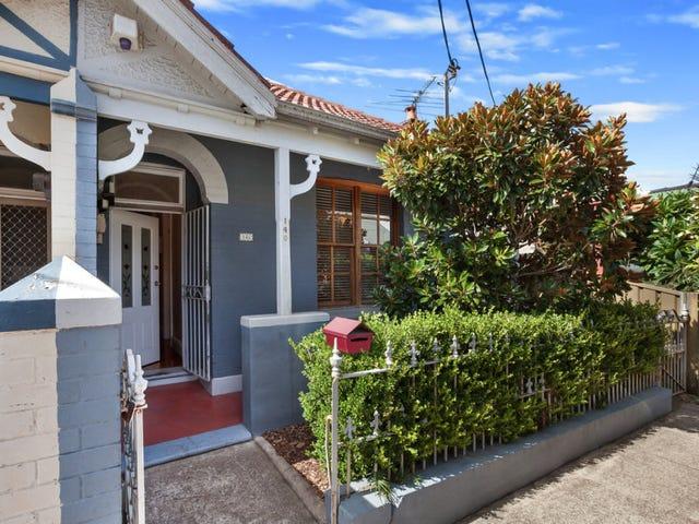 140 Lord Street, Newtown, NSW 2042