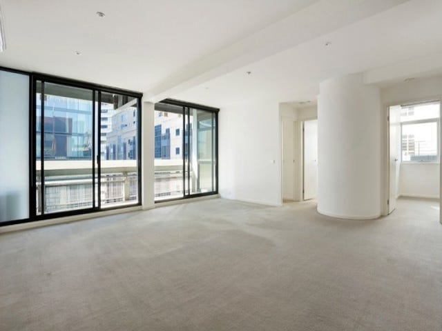 1206/118 Russell Street, Melbourne, Vic 3000