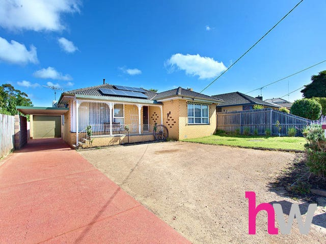 21 Karana Avenue, Grovedale, Vic 3216
