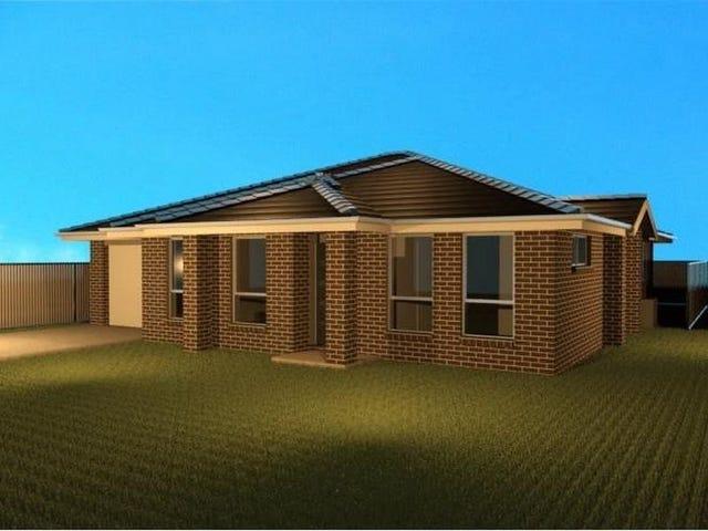 16/20 Riverstone Road, Riverstone, NSW 2765