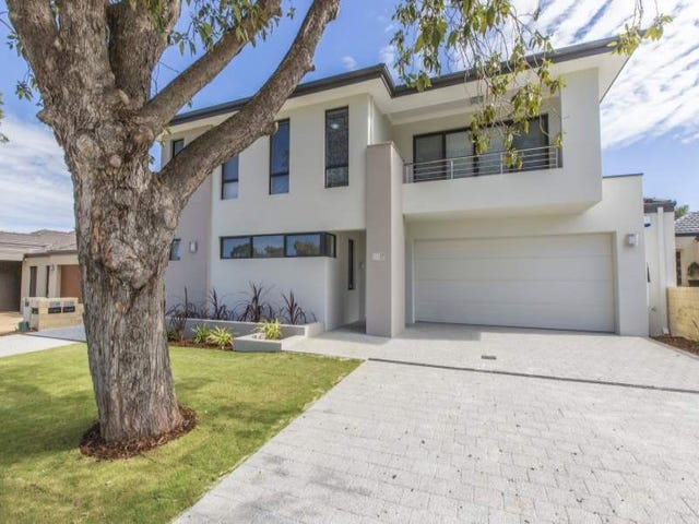 1/27 Lindfield Street, Westminster, WA 6061