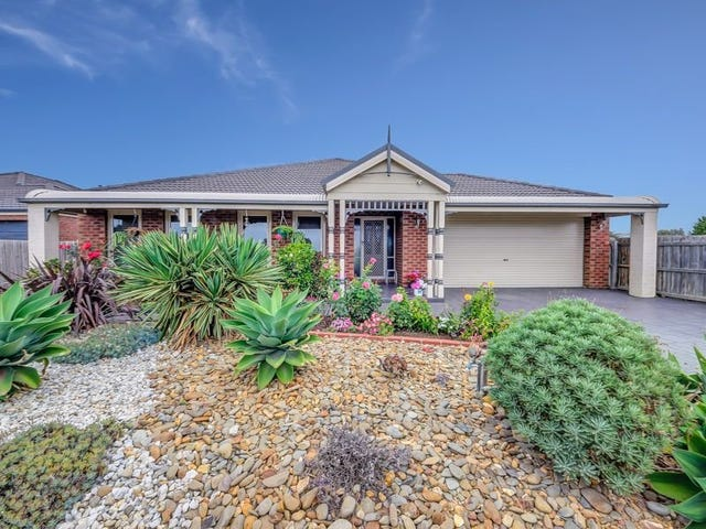 12 Seafarer Court, Indented Head, Vic 3223
