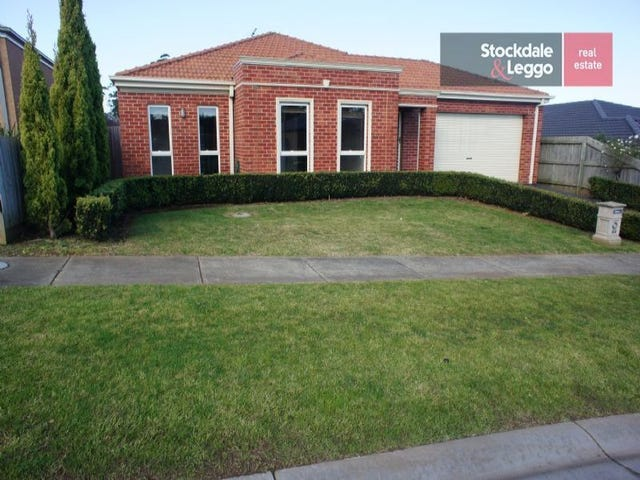 44 Springwater Drive, Drouin, Vic 3818