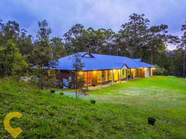 52 Coulter Road, Willow Vale, Qld 4209