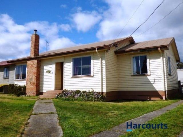 8 Davidson Street, George Town, Tas 7253