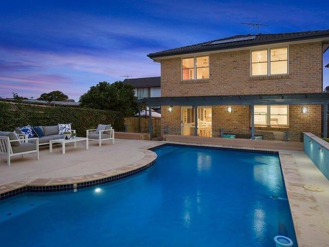 59 Judd Street, Mortdale, NSW 2223