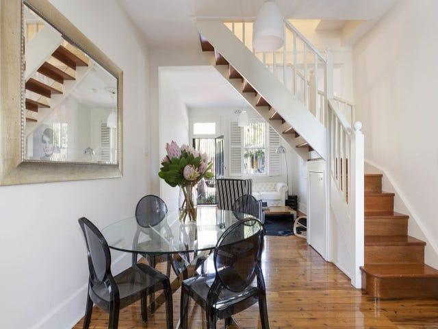 32 Selwyn Street, Paddington, NSW 2021
