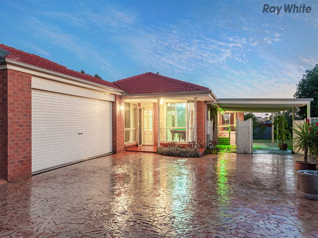 15 Herman Close, Taylors Lakes, Vic 3038