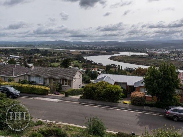 19 Newlands Street, Trevallyn, Tas 7250