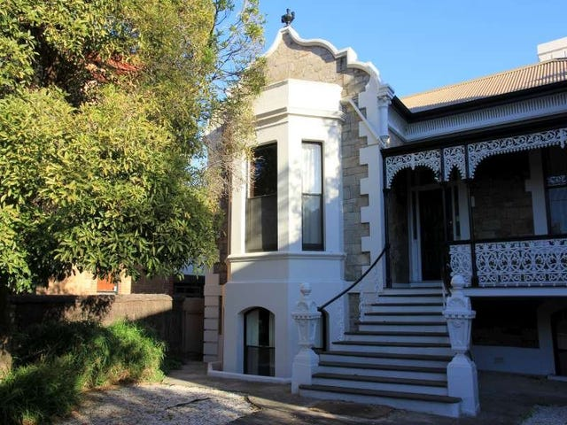 2/52 Finniss Street, North Adelaide, SA 5006