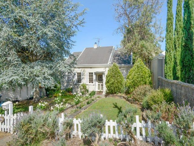 12 Field Avenue, Victor Harbor, SA 5211