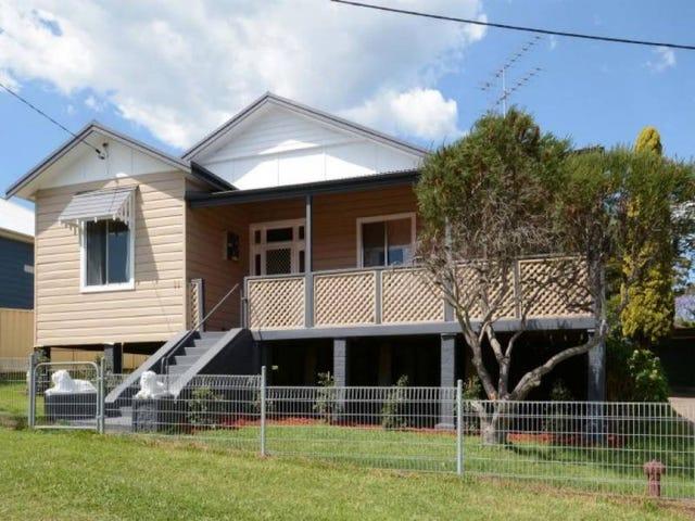 11 Michael Street, Cessnock, NSW 2325