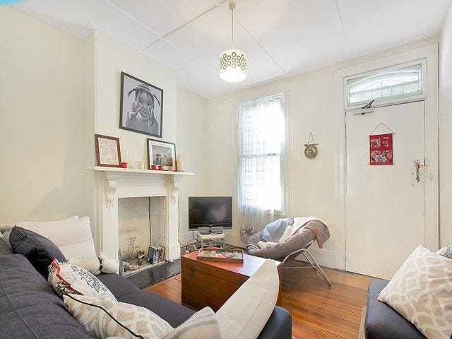 97 Abercrombie Street, Chippendale, NSW 2008