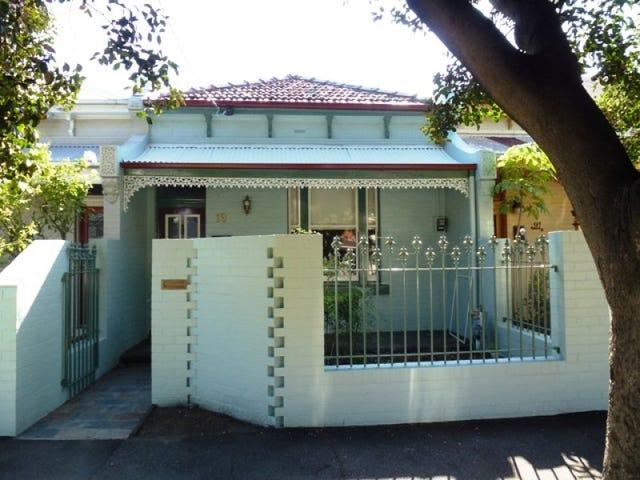 19 Faussett Street, Albert Park, Vic 3206