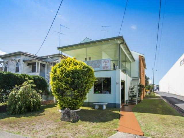 54 Duke Street, Grafton, NSW 2460