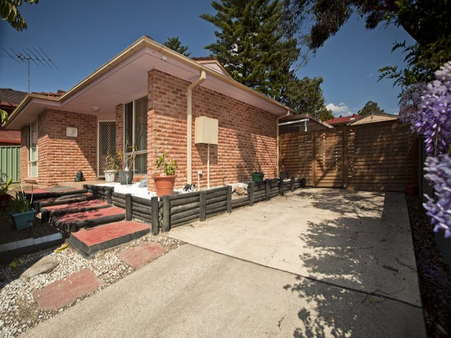 85A Courtney Road, Padstow, NSW 2211
