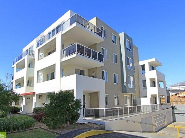 46/25 CARTERS Lane, Towradgi, NSW 2518
