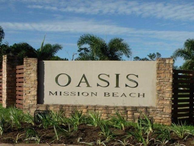 L997 Shelley Court, Mission Beach, Qld 4852