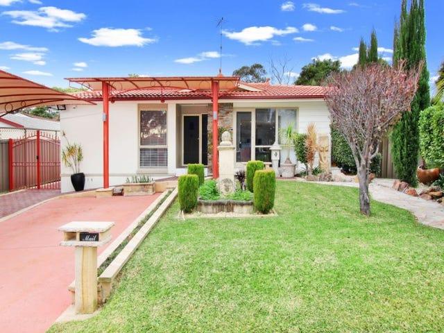 21 Kisdon Crescent, Prospect, NSW 2148