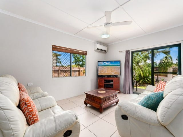 106 Toogood Road, Woree, Qld 4868