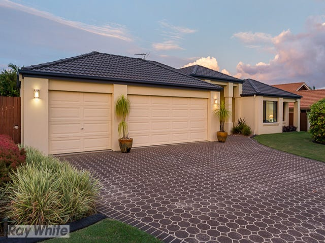 42 Torquay Road, Redland Bay, Qld 4165