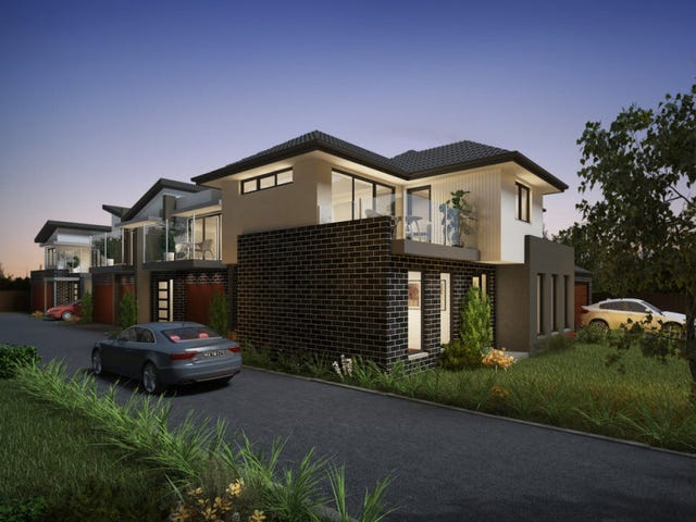 1-5/5 Conway Court, Boronia, Vic 3155