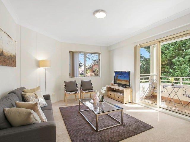 41/40 Rosalind Street, Cammeray, NSW 2062