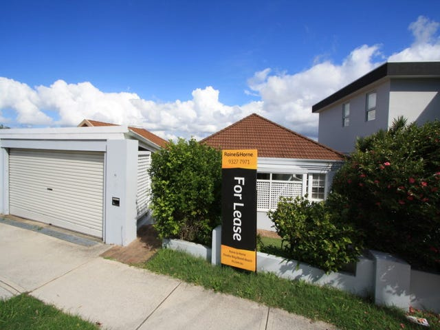 66 Military Road, Dover Heights, NSW 2030