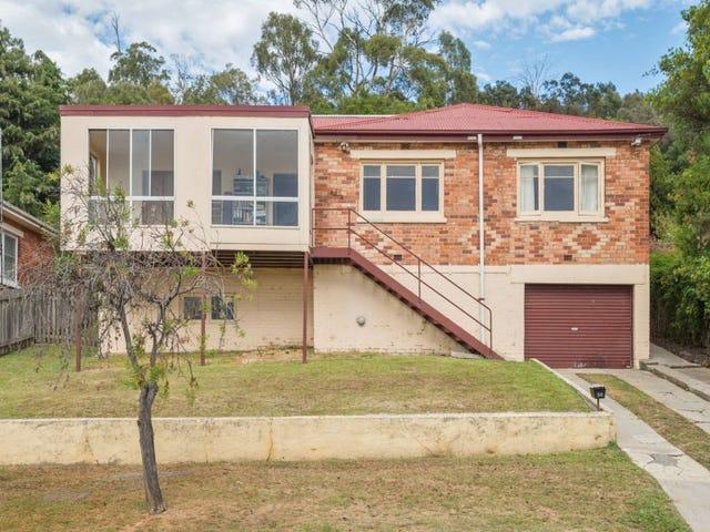 34 Ernest Street, Kings Meadows, Tas 7249
