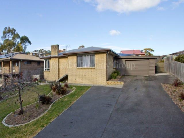 87 Outram Street, Summerhill, Tas 7250