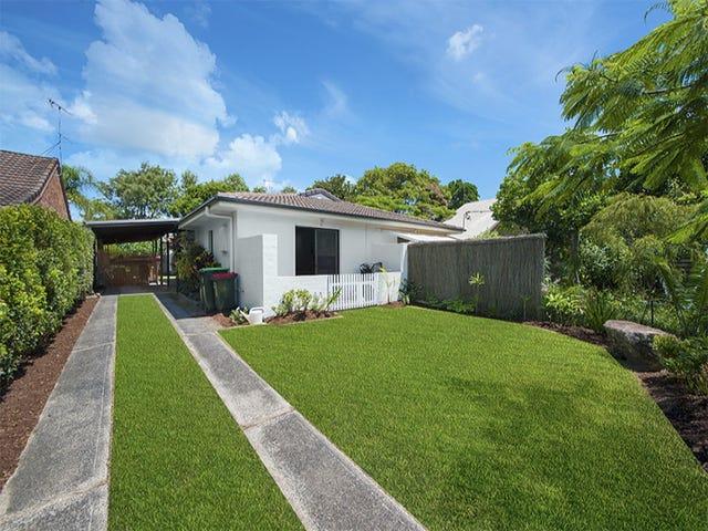 2/30 Brandon Street, Suffolk Park, NSW 2481