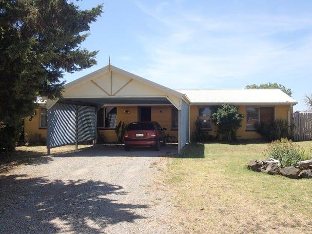 17 Dolphin Court, Ocean Grove, Vic 3226